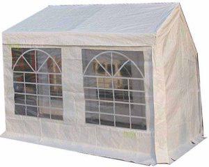 השכרת אוהלים לאירועים