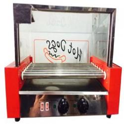 מכונת נקניקיות