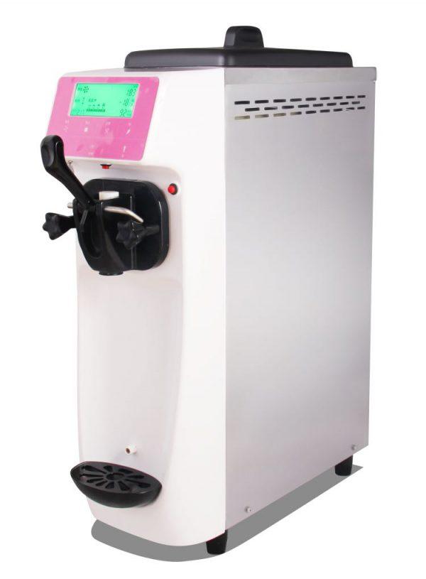 מכונת גלידה להשכרה
