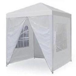 אוהל גזיבו 3X3