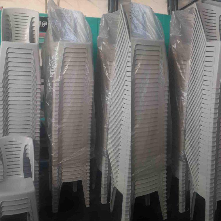 כיסאות למכירה