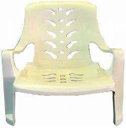 כיסאות ים דגם קונגו