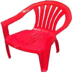 כיסאות פלסטיק לילדים