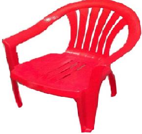 השכרת כיסאות ילדים