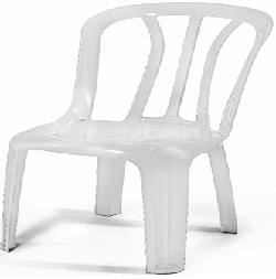 כיסאות כתר דגם קלאב 2