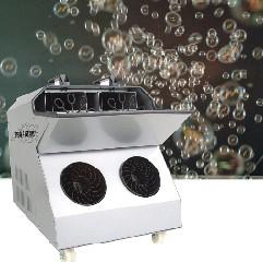 מכונת בועות 300W