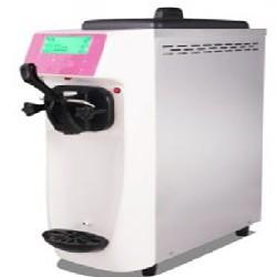 מכונת גלידה ראש אחד