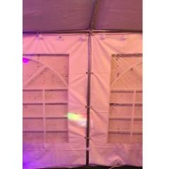 חלונות לאוהלים