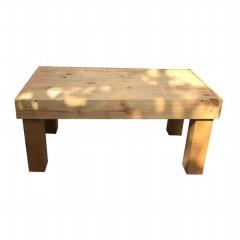 שולחן זולה נמוך
