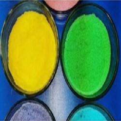 סוכר בצבעים וטעמים למכונת סוכר