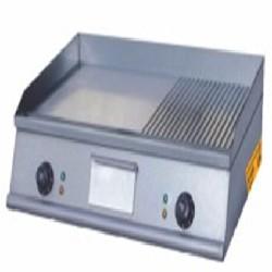 פלנצה חשמלית ET-PL-890
