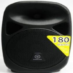 רמקול מוגבר PROXIMA 180A