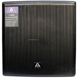 רמקול APRO-PROXIMA 1100W