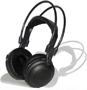 אוזניות אלחוטיות להשכרה