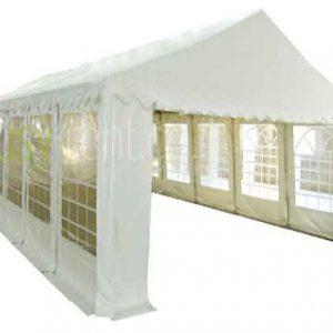 השכרת אוהל 5X12
