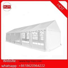 אוהלי אבלים למכירה , אוהלים לאירועים למכירה , קניית אוהלי PVC , קניית אוהלים לאירועים , קניית אוהלי אבלים , אוהלי אבלים מחירים , אוהלי PVC מחיר , אוהלים PVC למכירה , אוהלים גדולים למכירה , אוהלים למכירה מחיר , אוהלים לאירועים מחיר , אוהלי אבלים מחיר , אוהלים לאירועים בזול , השכרת אוהל אבלים מחיר , אוהלים לאירועים , השכרת סוכות אבלים ,השכרת אוהלים בזול , אוהל אבלים , אוהלים להשכרה , אוהלים למכירה , מכירת אוהלים , אוהלים לקירוי בריכה , אוהלים לקירוי בריכה לקנייה , קניית אוהלים לקירוי בריכה