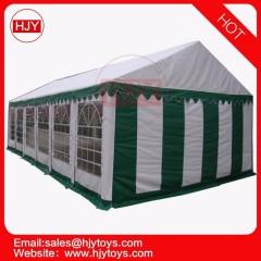 אוהל 7X15 למכירה