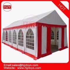 אוהל 8X15 למכירה