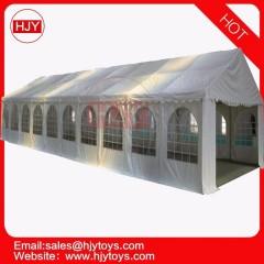 אוהל 8X20 למכירה