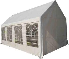 השכרת אוהל 5X8