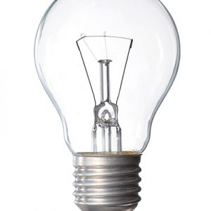מנורה למכירה