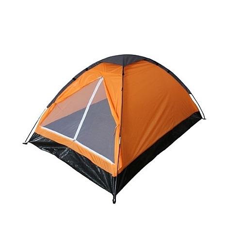 אוהל basic ל 2 אנשים