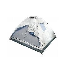 אוהל DOME ל-2 אנשים