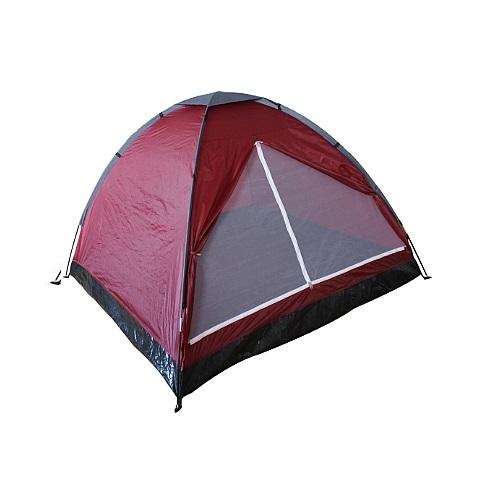 אוהל basic ל 4 אנשים