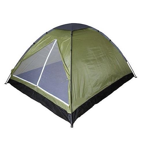 אוהל basic ל-6 אנשים