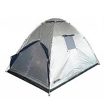 אוהל DOME ל-6 אנשים