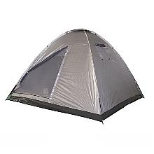 אוהל DOME ל-8 אנשים
