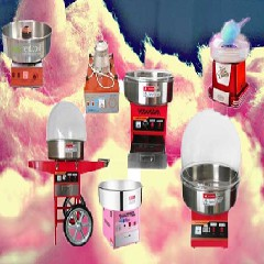 מכונות סוכר למכירה