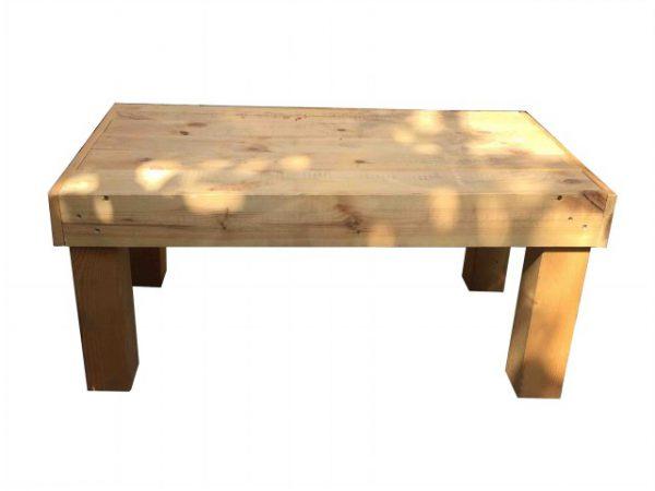 השכרת שולחן זולה נמוך