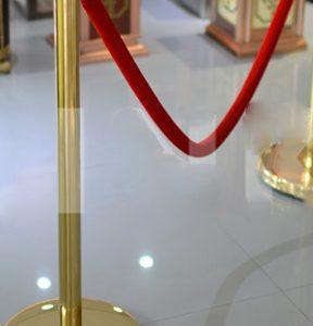 עמודי חיבלול זהב לקנייה