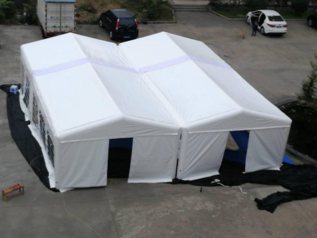 אוהלים למכירה , אוהלים להשכרה