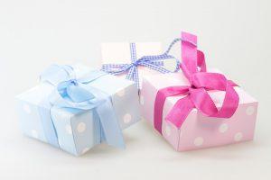 מתנות שימושיות לילדים