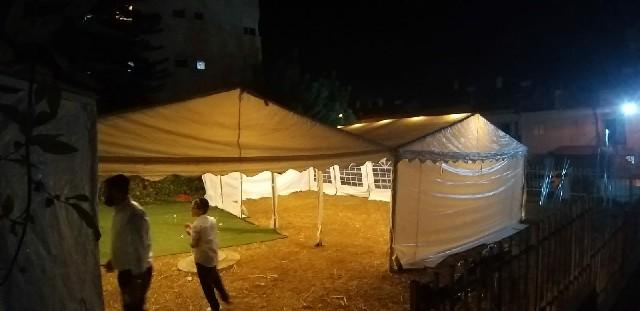 אוהלי אבלים למכירה , אוהלים להשכרה בתל אביב , השכרת אוהל אבלים , אוהלים להשכרה בצפון , אוהלי אבלים בתל אביב , השכרת אוהלים בתל אביב , אוהלים לאירועים למכירה , אוהלי אבלים להשכרה בזול , אוהל לשבעה להשכרה ,אוהלי אבלים לשבעה , סוכות אבלים להשכרה , השכרת אוהלים בצפון , השכרת אוהלים במרכז , קניית אוהלי PVC , קניית אוהלים לאירועים , קניית אוהלי אבלים , אוהלי אבלים מחירים , אוהלי PVC מחיר , אוהלים PVC למכירה , אוהלים גדולים למכירה , אוהלים למכירה מחיר , אוהלים לאירועים מחיר , אוהלי אבלים מחיר , אוהלים לאירועים בזול , השכרת אוהל אבלים מחיר , אוהלים לאירועים , השכרת סוכות אבלים ,השכרת אוהלים בזול , אוהל אבלים , אוהלים להשכרה , אוהלים להשכרה לאירועים , השכרת אוהלים , השכרת אוהלים לאירועים , אוהלי אבלים להשכרה , השכרת אוהלי אבלים , אוהלים למכירה , מכירת אוהלים
